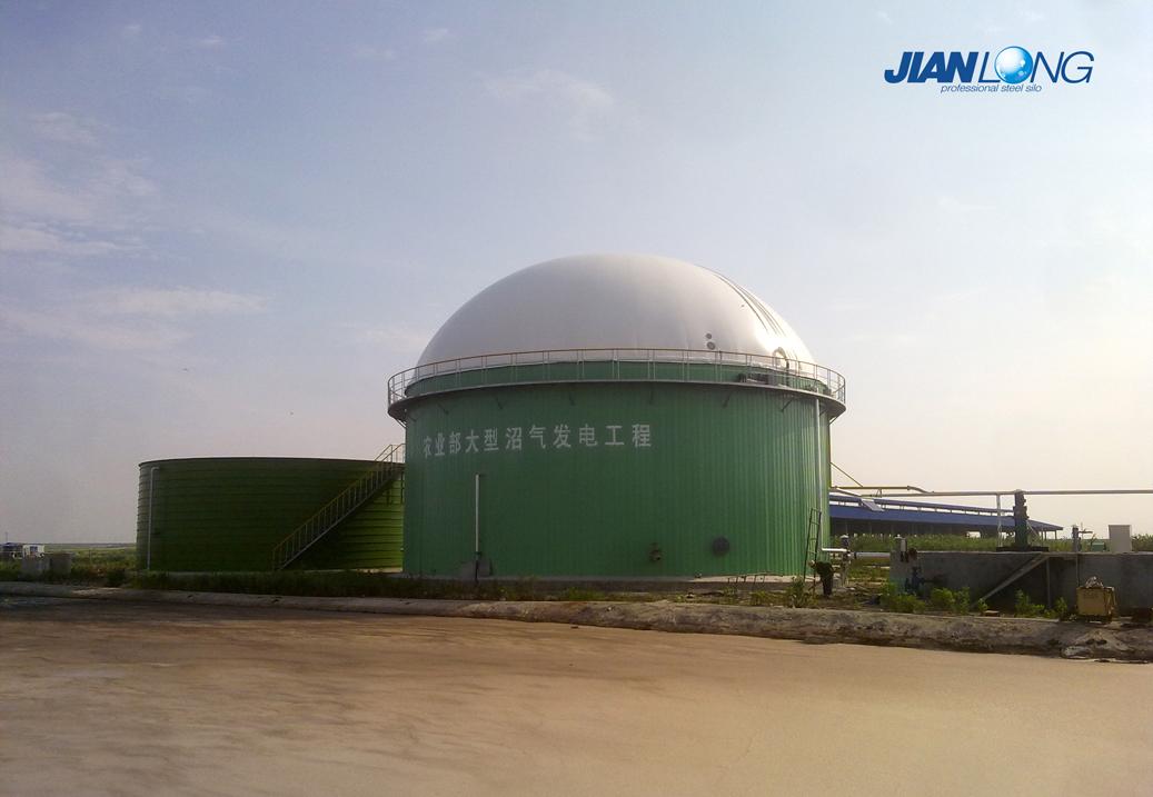 农业部大型福彩3d基本走势图发电